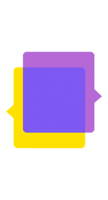 Arbeit Connect Product Icon